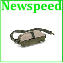 National Geographic NG RF 4474 Rain Forest Camera Waist Pack Bag