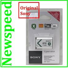 Original Sony NP-BX1 Battery Sony HDR AS10 AS15 AS20 AS30 AS100