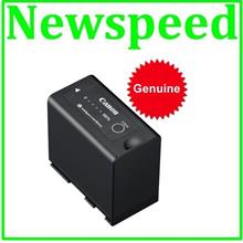 Canon Battery Pack BP975 for Canon XF200 XF205 XF105 XF100 C100 MK II