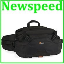 New Lowepro Inverse 200 AW Beltpack for DSLR Camera