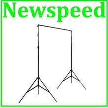 Backdrop Stand Support System Background Stand Photography Backdrop