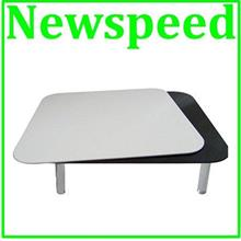 New Product / Jewellery / Watch Shooting Table