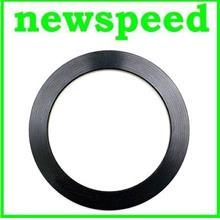 58mm Square Filter Adaptor Ring Cokin Filter Compatible Adapter Ring
