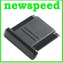 New Flash Hotshoe Cover Protector hot shoe For Olympus Camera