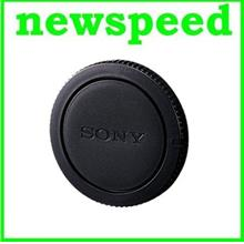 New Compatible Sony Alpha A Mount Body Cap for Sony Digital Camera