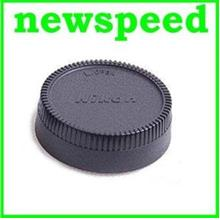 New Compatible Nikon Lens Rear Cap for Nikon Digital Camera
