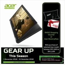 Acer Spin 3 SP314-51-30WW Laptop NX.GUWSM.002)
