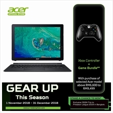 Acer Switch 7 SW713-51GNP-82M Laptop NT.LEPSM.001)