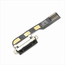 Ipad 2 Charger Charging Dock Connector Port Flex Cable