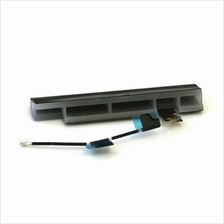Bluetooth WiFi Left Short Antenna Signal Flex Cable for iPad 2