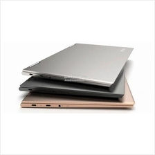 [13-Aug] Yoga 530-14IKB 81EK00A5MJ Notebook *Grey*