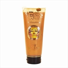 Korea 24K Gold Mask L-Glutathione 220ml (Hot Deal)