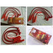 Arospeed Performance Cable Plug 10.2mm for ISWARA