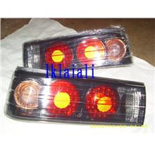 Proton Iswara '93 LED Smoke Tail Lamp [Price Per Pair]