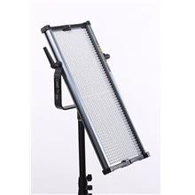CAME-TV Ultra Slim LED 1092D Daylight LED Panel