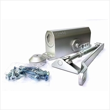 Door Closer St Guchi SGDC51