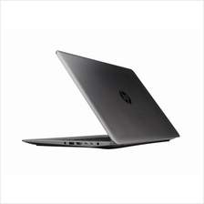 HP ZBOOK STUDIO G3 MOBILE WORKSTATION Y4S41PA