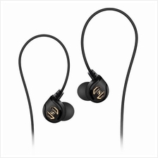 (PM Availability) Sennheiser IE 60 / IE60