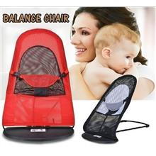 Baby Bouncer Balance Chair