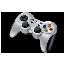 # Logitech F710 Wireless Gamepad # Best Selling!
