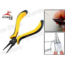 MINIATURE ROUND NOSE PLIERS 5' (RD95-1506)