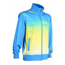 Rightway Unisex Sport Sublimation Tracksuit TS3