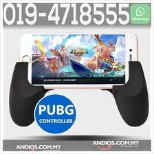 Controller Mobile Joystick Gamepad Handle Holder For PUBG Gaming Gamep