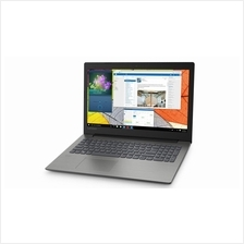 [13-Aug] Lenovo Ideapad 330-15ARR 81D20063MJ Notebook *Grey*