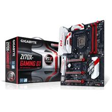 MAINBOARD GIGABYTE INTEL S1151 Z170X-GAMING GT