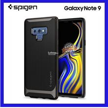 Original Spigen Neo Hybrid Samsung Galaxy Note 9 Note9 case cover