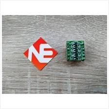 4 Channel Bi-Directional Logic Level 3.3V-5V Shifter Converter For Arduino