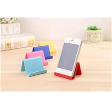 Cute Candy Colour Creative Mobile Phone Stand