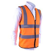 Rightway Safety Vest