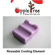 Apple Tree AppleTree Cooling Element