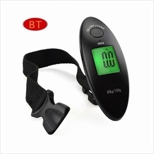 Portable Digital Suitcase Baggage Luggage  Weighing Scale 40Kg