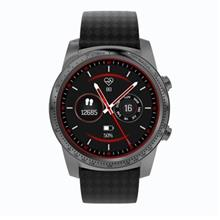 ALLCALL W1 3G SMARTWATCH PHONE 1.39 INCH ANDROID 5.1 MTK6580 QUAD CORE