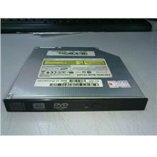 DVD-RW Drive Notebook Size for Dell SFF Desktop PC 050813