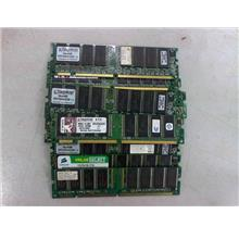 256MB SDRAM for PC 130111
