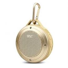 MIFA PORTABLE BT F10 SMALLER BUT LOUDER SPEAKER MANY COLOR