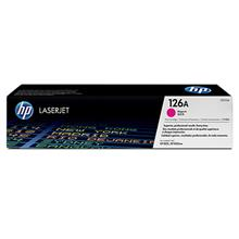 GENUINE HP 126A MAGENTA INK TONER (CE313A) **NEW**SEALED BOX