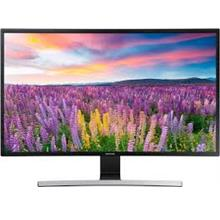 SAMSUNG 32' LED MONITOR (S32E590C) VGA/HDMIx2/DP/AUDIO/VESA