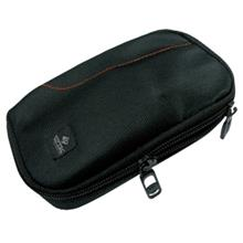 VZTEC 2.5' HDD CARRYING CASE POUCH (VZ1647)