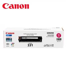 GENUINE CANON 331 MAGENTA LASER INK TONER **NEW**SEALED BOX