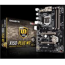 GIGABYTE X150-PLUS WS SOCKET 1151 MOTHERBOARD