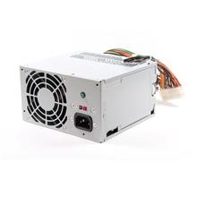 DELL Inspiron 537 MT Power Supply PSU V7K62, 9V75C, C411H, CD4GP