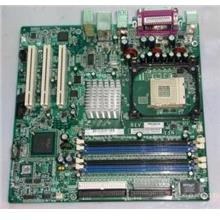 Acer Aspire X3810 X3910 Intel Desktop Motherboard MBSC101001