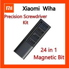 XIAOMI Mijia Wiha 24 in 1 Multi-purpose Precision Screwdriver Set
