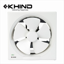 Khind 10 Wall Type Exhaust Fan Ef1001
