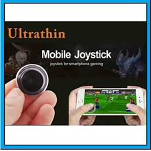 Ultra Thin Mini Mobile Joystick For Smartphone Gaming