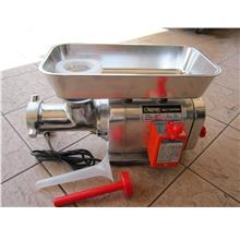 Orimas 1/2HP Tabletop Meat Mincer Machine